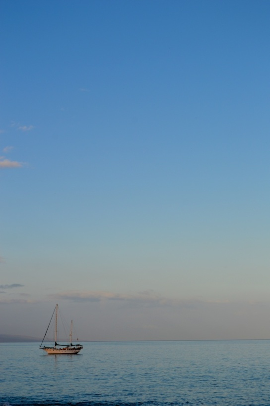 Maui-2015-aug-7-sky-02