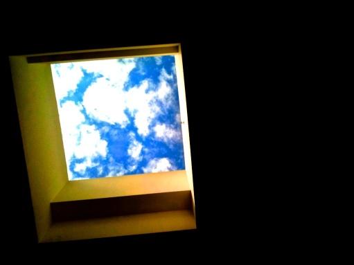 window-Oct-10-2015