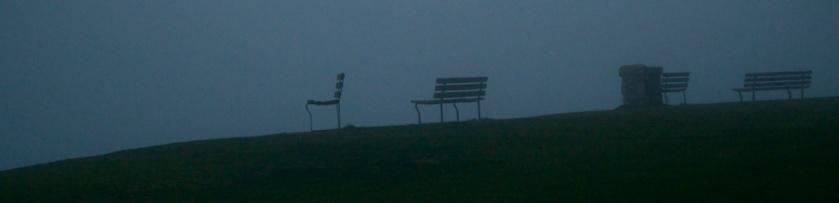 bench-1-jan-25-2014