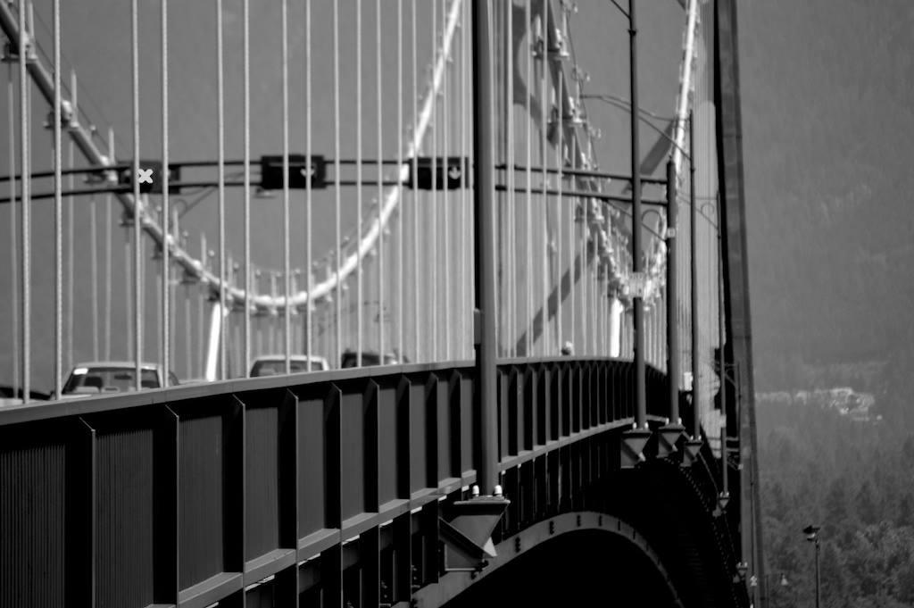 pensive-bridge-dc-lessoway.jpg