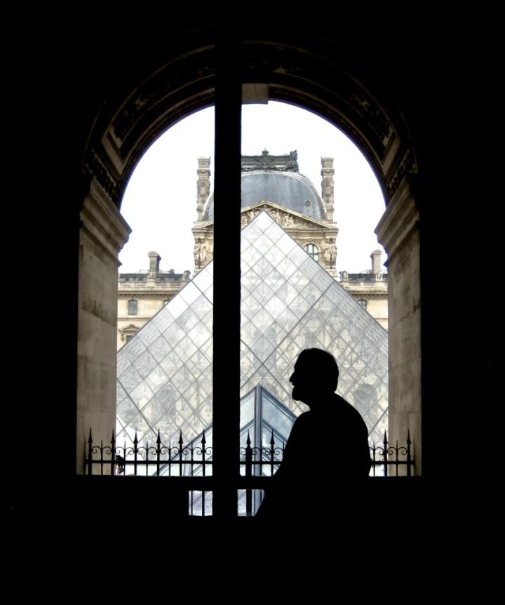 paris-2008-01