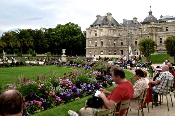 paris-2008-09