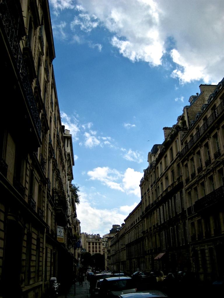 paris-2008-13
