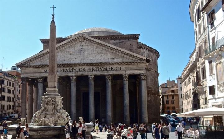 rome-pantheon-01