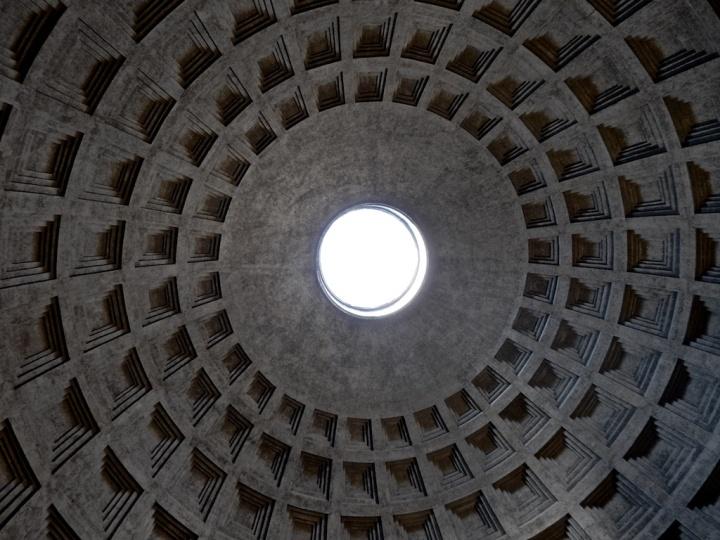 rome-pantheon-02