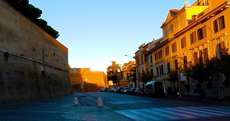 rome-street-01.jpg