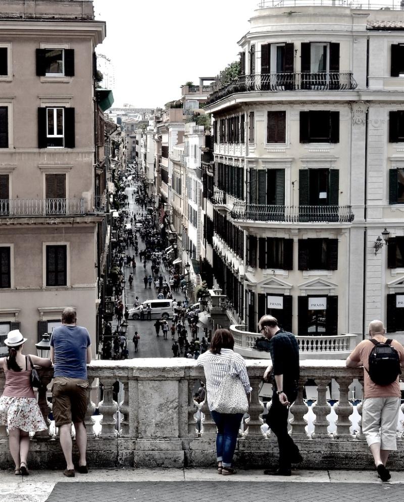 rome-street-04