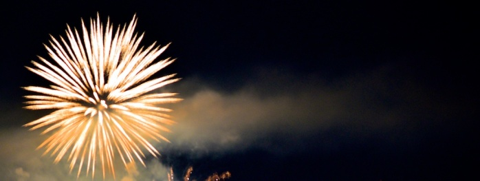 July-1-2015-fireworks-01