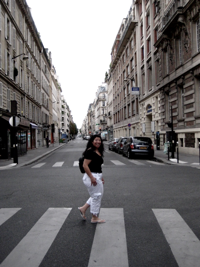 mimi-paris-2008-01