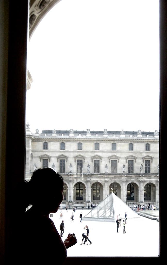 paris-2008-04 (1)