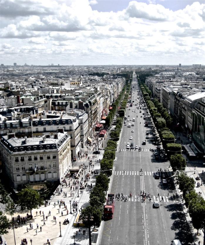 paris-2008-07