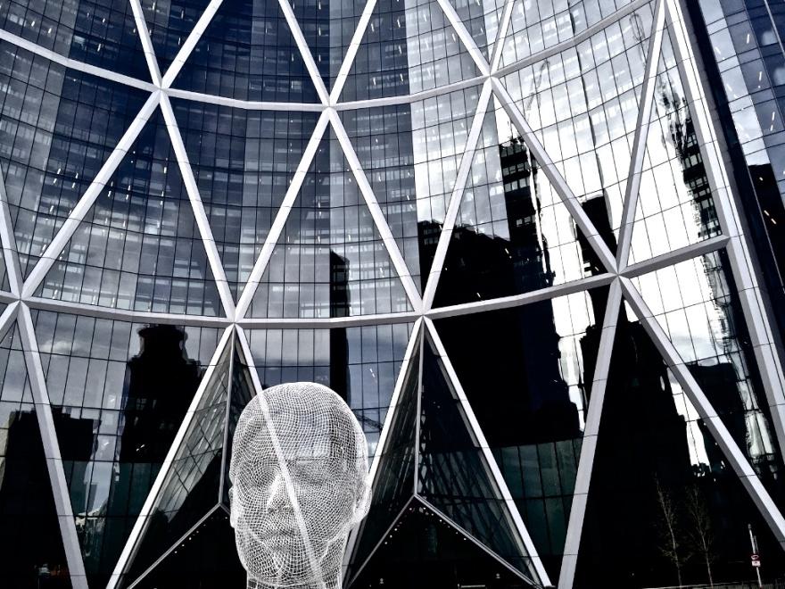 Calgary-April-2016-01