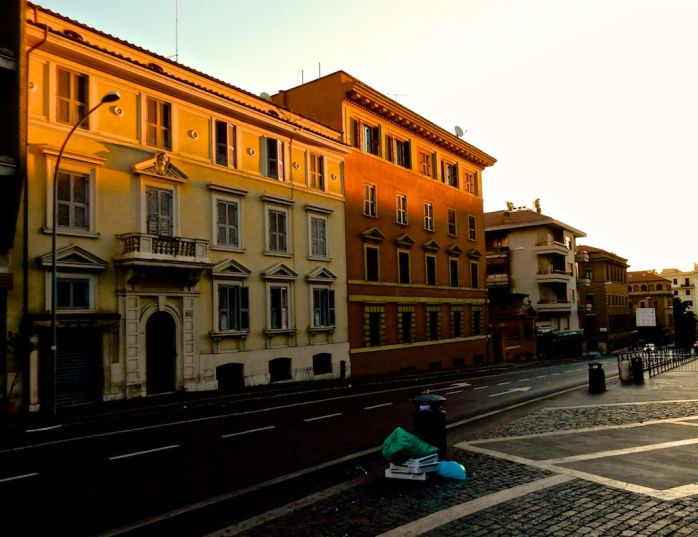 rome-2014-02