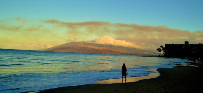 Maui-2013-Nov-1-2013-morning