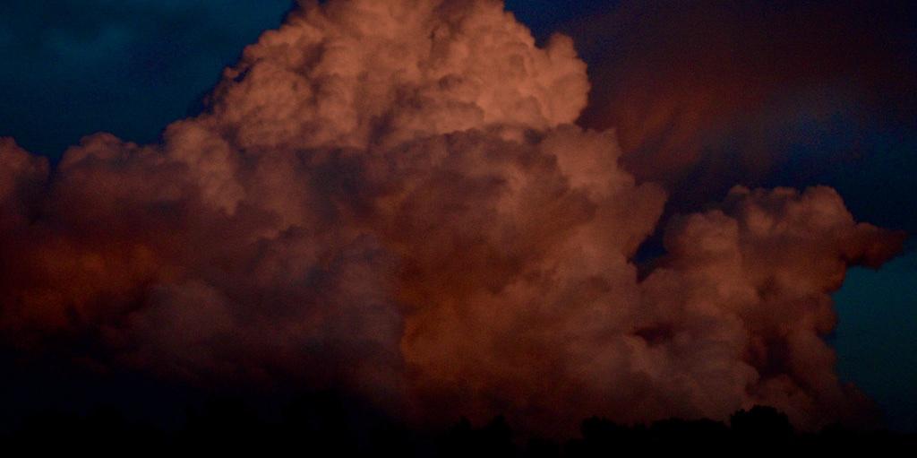 cloud-july9-2016