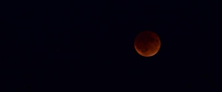 moon-sept-27-2015-02