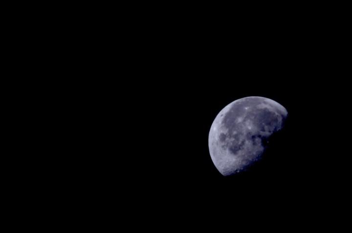moon0ct52012 004