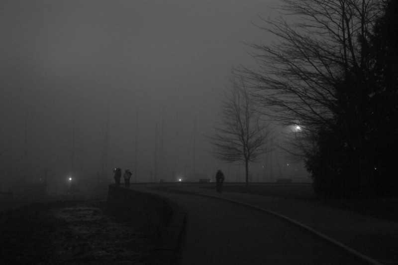 fog-people-jan-25-2014