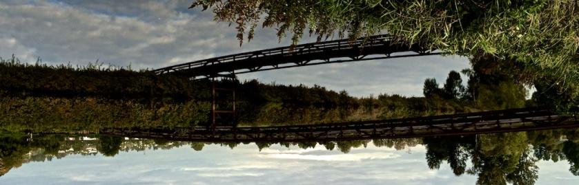 sept-17-2016-bridge