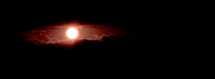 oct-22-2016-sol-eye