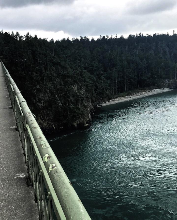 bridge-feb-25-2017