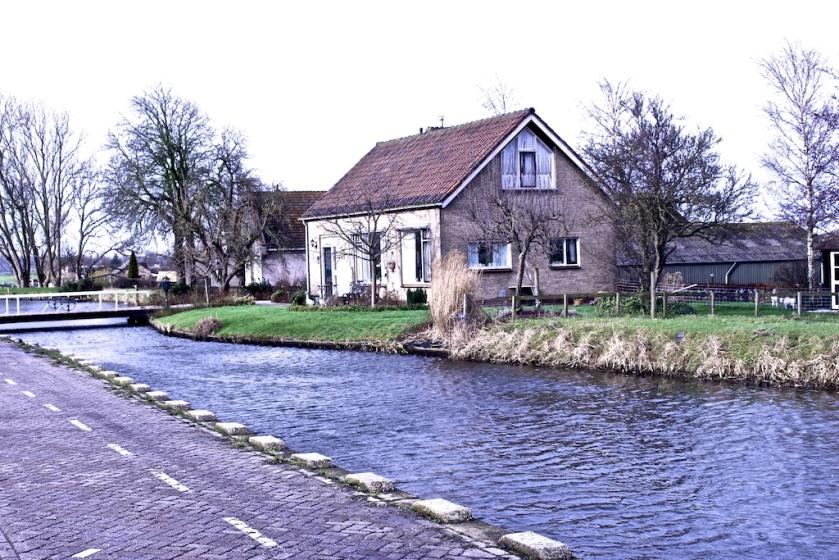amsterdam-mar-11-2017-02