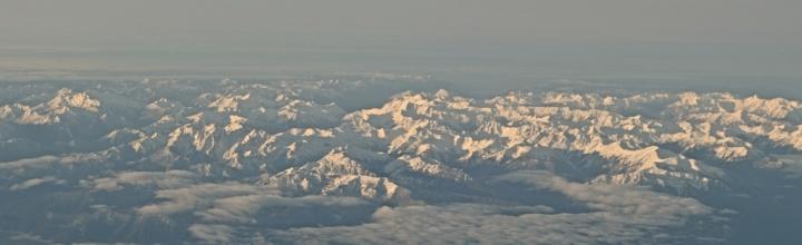 mountains-mar-11-2017