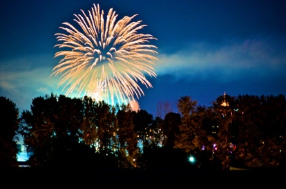 July-1-2015-fireworks-03