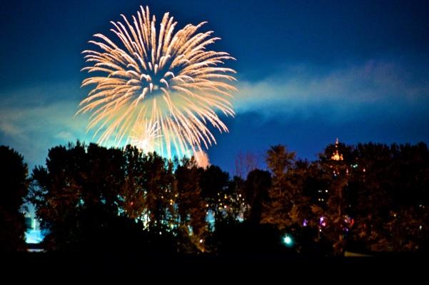 July-1-2015-fireworks-03