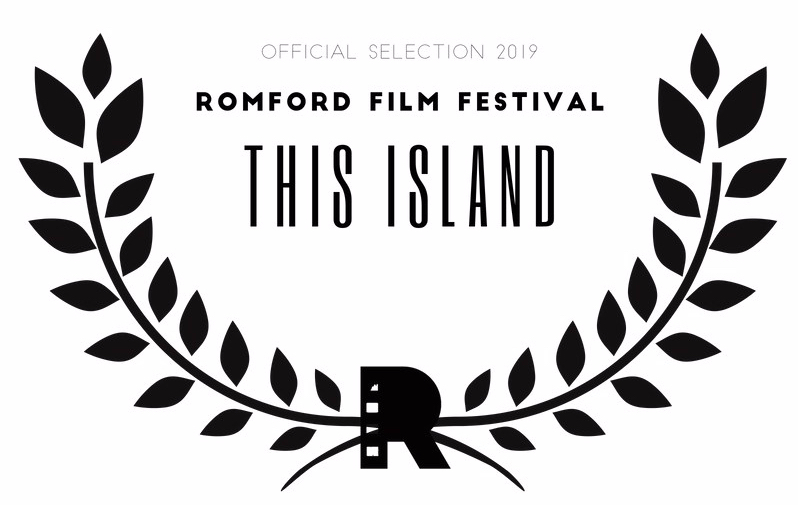 Official Selection - Romford film Festival