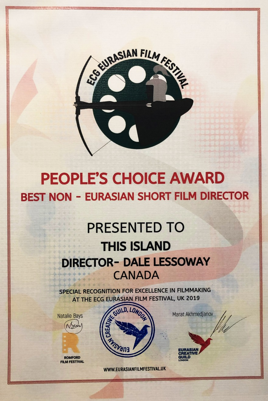 eurasian-award-June-2019