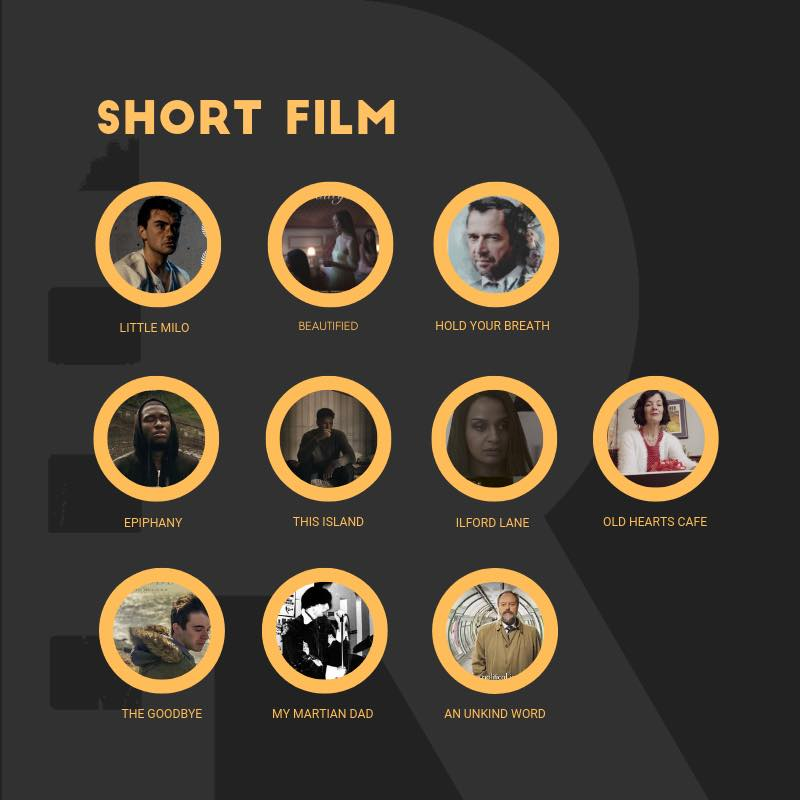Romford-film-fest-nomination