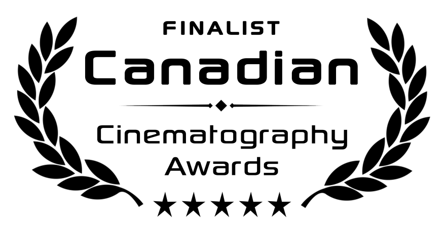 Canadian Cinematography AWARDS-finalist-white