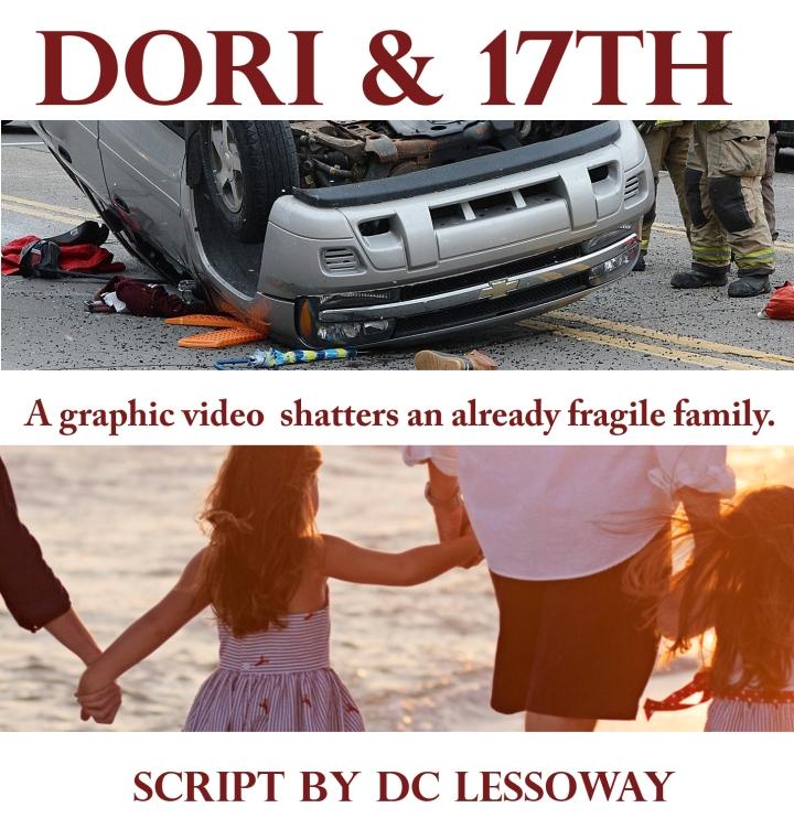 Dori & 17th